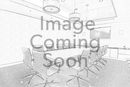 Large Conference Room  in Long Beach - Beach Executive Suites