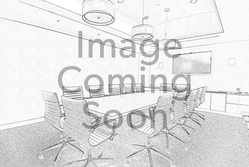 m6m photography CpLJKJs
